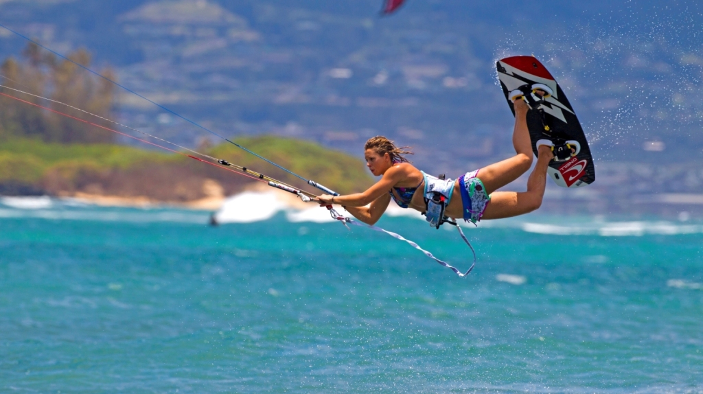 cropped-kiteboard-kite-neopren-naish-big-2.jpg
