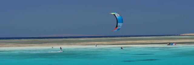hurghada_egypt_kiteworld_travel_header01